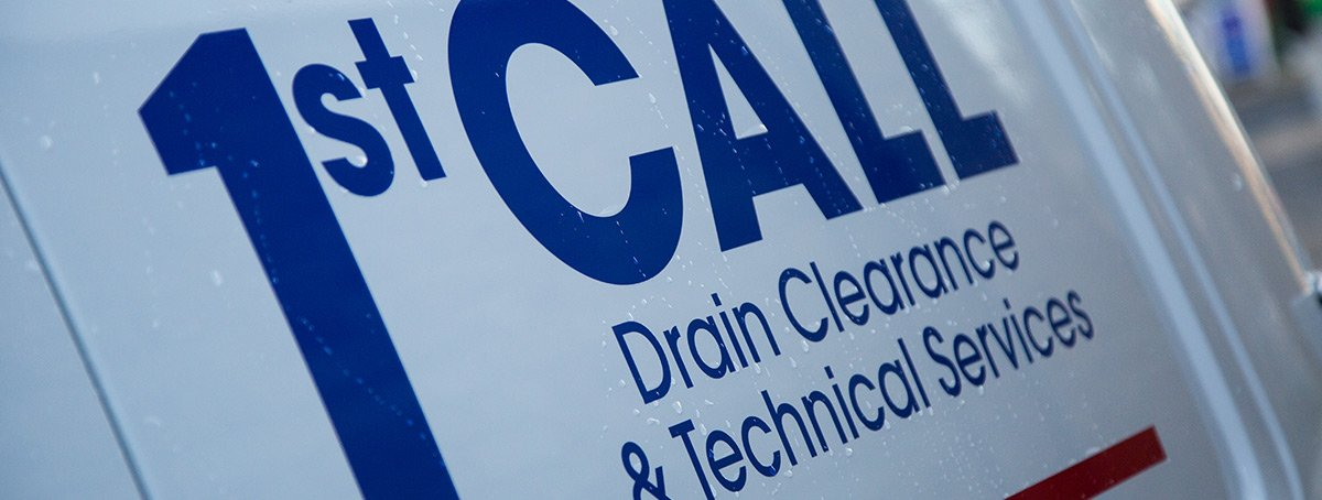 London Drainage Services: Drainage Services In Harrow, Ealing & Central London