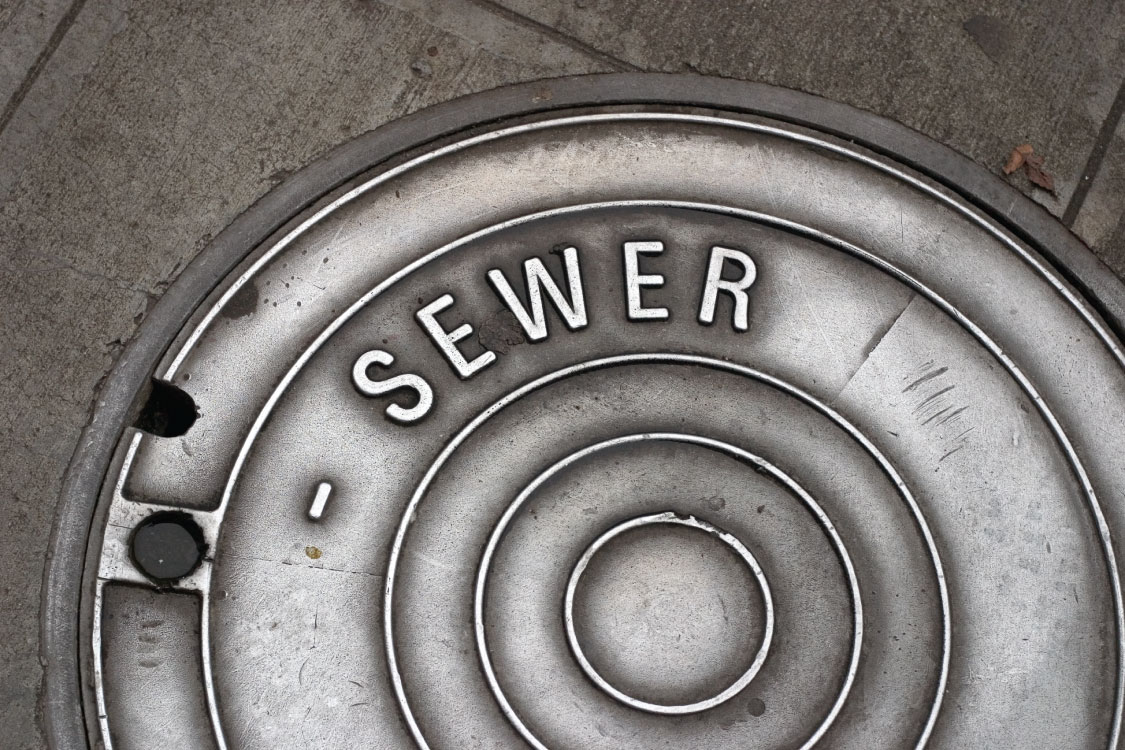 1st-call-drains-different-types-of-drains-and-sewers