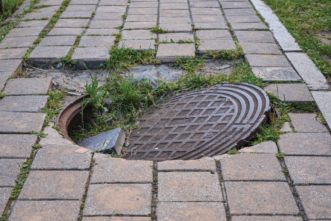 1st-call-drains-signs-of-collapsed-drains